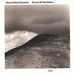 Dream Of The Elders (CD)