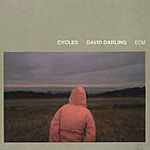 Cycles (CD)