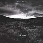 Dark Wood (CD)