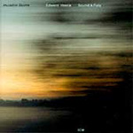 Invisible Storm (CD)