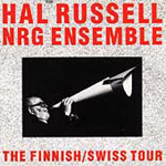 The Finnish/Swiss Tour (CD)