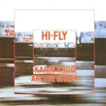 Hi-Fly (CD)