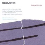 Bridge Of Light (CD)