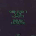 Solo Concerts (2CD)
