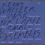 Music For Large & Small Ensembles (2CD)
