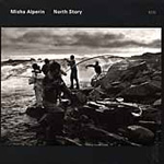North Story (CD)