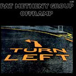 Offramp (CD)