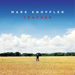 Tracker - Limited Deluxe Edition (CD)