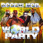 World Party (CD)