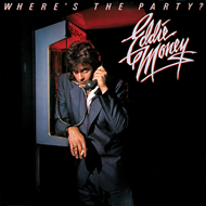 Where's The Party (Remastered) (CD)