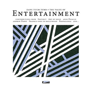 The Value Of Entertainment (m/DVD) (CD)