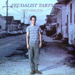Feudalists Tarts/No Sex (CD)