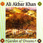 Garden Of Dreams (CD)
