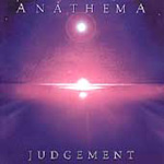Judgement (CD)