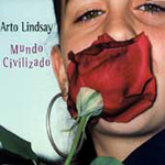 Mundo Civilizado (CD)
