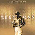 Best Of Beenie Man Collector's Edition (2CD)