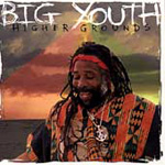 Higher Grounds (CD)