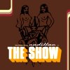 The Show EP (CD)
