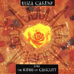 Eliza Carthy And The Kings Of Calicutt (CD)