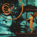 Semantic Spaces (CD)