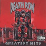 Death Row - Greatest Hits (2CD)