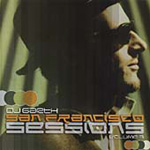 San Francisco Sessions Vol 3 (CD)