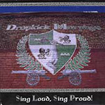 Sing Loud, Sing Proud! (CD)