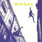 Elliott Smith (CD)