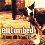 Same Difference (CD)