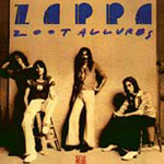 Zoot Allures (Remastered) (CD)