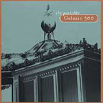 The Portable Galaxie 500 (CD)