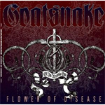 Flower Of Disease (CD)