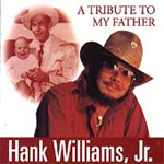 A Tribute To My Father (CD)