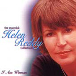 I Am Woman: The Essential Helen Reddy Collection (CD)
