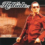 Troublemaker (CD)