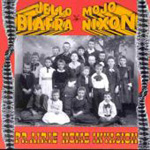 Prairie Home Invasion (CD)