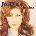 Jo Dee Messina (CD)