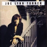 Under Cover 2 (CD)