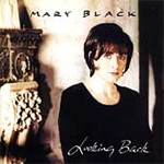 Looking Back - The Best Of  Mary Black (CD)