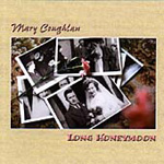 Long Honeymoon (CD)