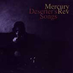 Deserter's Songs (Remastered) (CD)