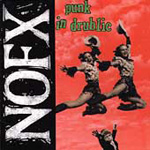 Punk In Drublic (CD)