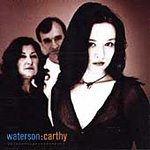 Waterson:Carthy (CD)