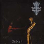 Soulblight (CD)