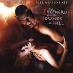 The Shepherd And The Hounds Of Hell (CD)