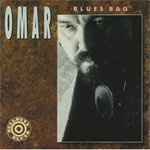 Blues Bag (CD)