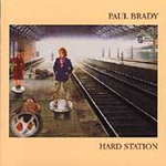 Hard Station (CD)