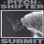 Submit [EP] (CD)