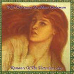 Romance Of The Victorian Age (CD)