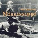 Mississippi (CD)